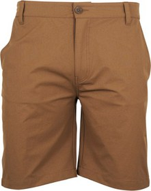United By Blue Anywhere Shorts - Men's