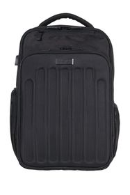 Kenneth Cole Reaction Double Compartment Checkpoin