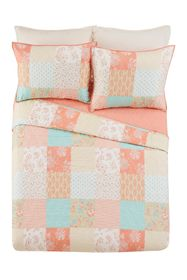 Jessica Simpson Ikigai Full/Queen Quilt 3-Piece Se