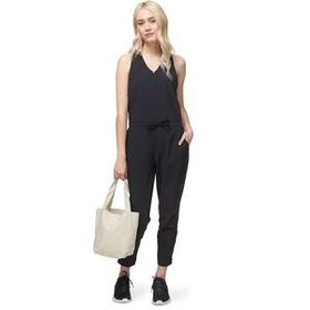 Backcountry BackcountryOn The Go Jumpsuit - Women'