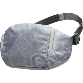 Backcountry BackcountryAll Around 2L Hip Pack