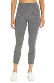 Jessica Simpson Carrina Legging