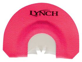 Lynch Spring Fever Mouth Turkey Call