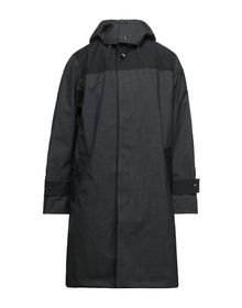 THE NORTH FACE - Full-length jacket
