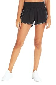 Jessica Simpson Kya Active Shorts
