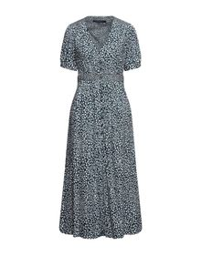 FRENCH CONNECTION - Midi Dress