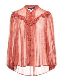 FRENCH CONNECTION - Floral shirts & blouses