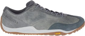 Merrell Trail Glove 5 Leather Shoes - Men's