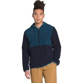 The North Face The North FaceMountain Sweatshirt F
