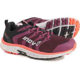 Inov-8 Parkclaw 275 Trail Running Shoes (For Women