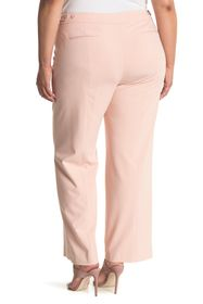 Calvin Klein Tailored Trousers