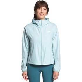 The North Face The North FaceFlyweight Hooded Jack