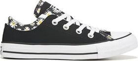 Women's Chuck Taylor All Star Double Upper Low Top