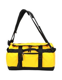 THE NORTH FACE - Travel & duffel bag
