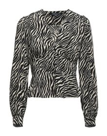 FRENCH CONNECTION - Patterned shirts & blouses