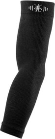 Smartwool PhD Compression Arm Sleeves