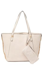 Jessica Simpson Everly Tote Bag