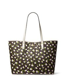 MICHAEL Michael Kors - Carter Large Tote Bag