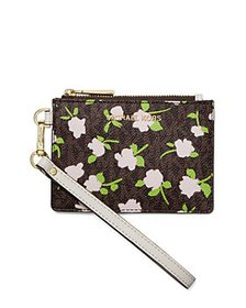 MICHAEL Michael Kors - Jet Set Small Coin Purse