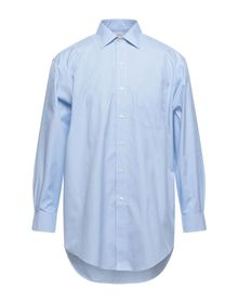 BROOKS BROTHERS - Patterned shirt