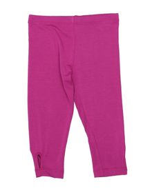 ARMANI JUNIOR - Leggings