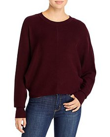 T Tahari - Dolman Sleeve Sweater