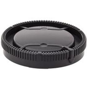 ProOPTIC Rear Lens Cap for Minolta MD Lenses