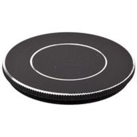 ProOPTIC 40.5mm Metal Screw-on Lens Cap