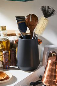 Isadora Utensil Holder