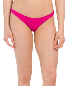 Made In Usa Reversible Luciana Bottom