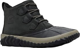 Women's Sorel Out N About Plus Bootie