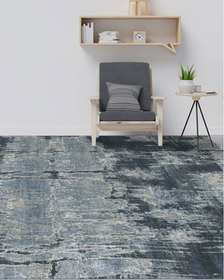 Dixon Hand-Knotted Rug 10' x 14'