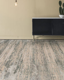 Bellamy Hand-Knotted Rug 10' x 14'