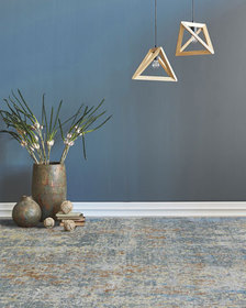 Anderson Hand-Knotted Rug 10' x 14'