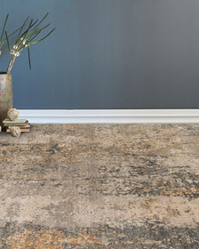 Delano Hand-Knotted Rug 10' x 14'