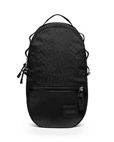 COACH - Reversible Pacer Backpack