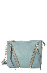 Jessica Simpson Nicole Crossboy Bag