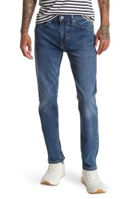 """Levi's 502 Tapered Jeans - 30-34"""" Inseam"""