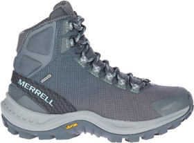 Merrell Thermo Cross 2 Mid Waterproof Boots - Wome