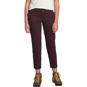 The North Face The North FaceMotion XD Ankle Chino