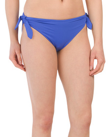 Made In Usa Tracy Bottom