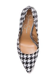 Jessica Simpson Praylee Pointy Toe Pump