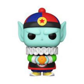 POP! Animation: Dragon Ball Z Emperor Pilaf Only a
