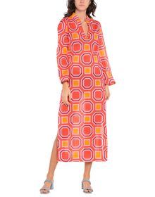 TORY BURCH - Cover-up