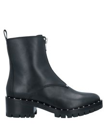 3.1 PHILLIP LIM - Ankle boot
