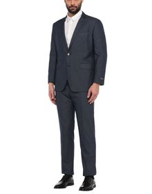 BROOKS BROTHERS - Suits