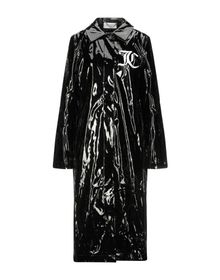 JUICY COUTURE - Full-length jacket