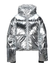 JUICY COUTURE - Synthetic padding