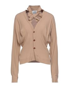 VIVIENNE WESTWOOD - Shirts & blouses with bow