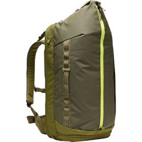 Backcountry Backcountry45L Adventure Duffel Pack
